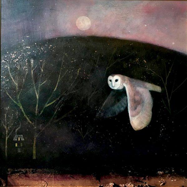 nights-flowering-moon