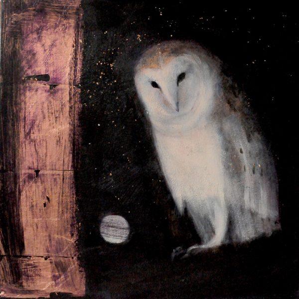 under-the-tawny-moon
