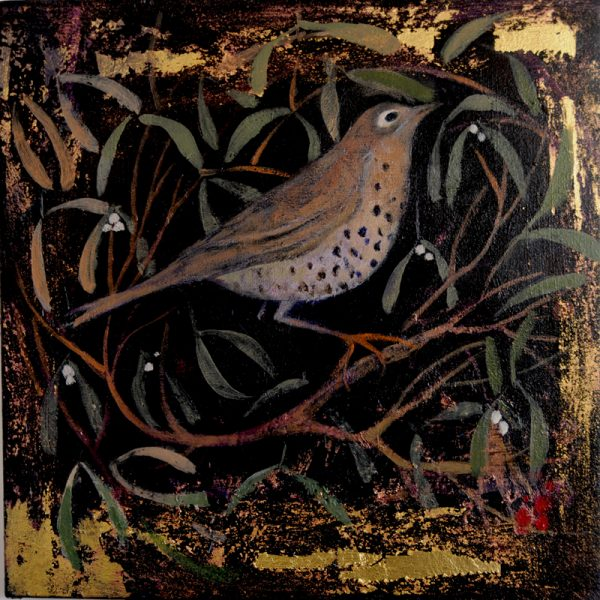 darkling-thrush