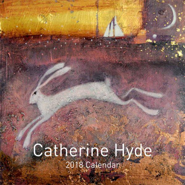 2018-calendar-front